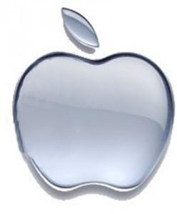fake-apple-logo-248x300