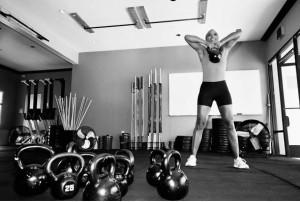 Weight work and Brain