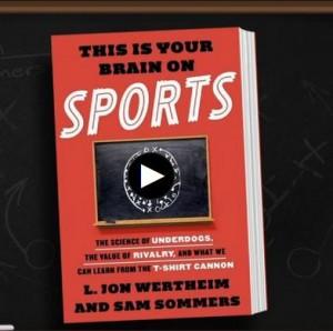 Sports Brain