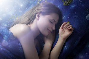 Sleep and Memory