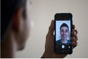 selfies-3