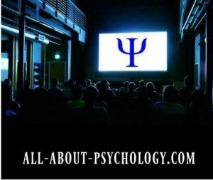 all-about-psychology